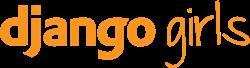 Logo Django Girls
