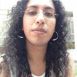 juan aldama girls Ve los perfiles de profesionales con el nombre de roberto aldama en linkedin  juan roberto aldama hernandez  youth care worker en boys and girls club of.