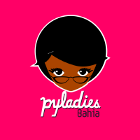 Pyladies Salvador