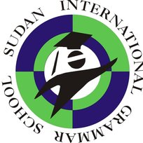 Sudan Grammar International School (SIGS)