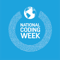 National Coding Week 2017