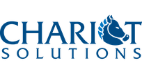 Chariot Solutions