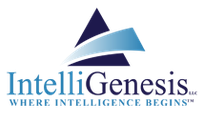 IntelliGenesis, LLC
