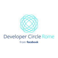 Facebook Developer Circle Rome