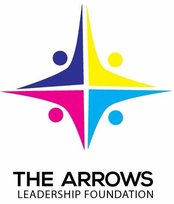 THE ARROWS LEADERSHIP FOUNDATION (TALF)
