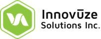 Innovuze Solutions Inc.