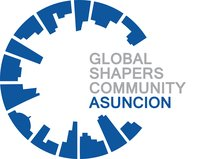 Global Shapers Asuncion hub