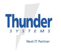 Thunder Systems
