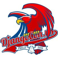 DjangoCon US