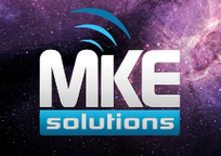 MKE Solutions