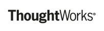 06_ThoughtWorks