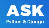 ask-comp