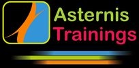Asternis Trainings