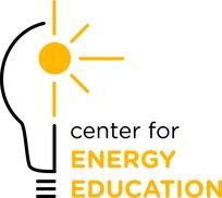 Center For Energy Education