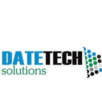 DateTech solutions