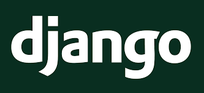 Django Software foundation
