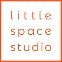 Little Space Studio