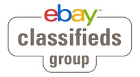 Ebay classified group