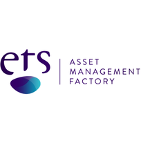 01. ETS Asset Management Factory
