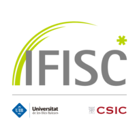 ifisc