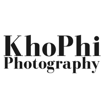 khophi photography