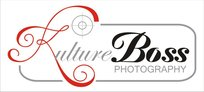 KultureBoss Photography