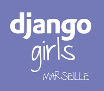 Django Girls Marseille 2017