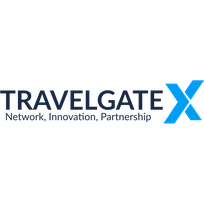 TravelgateX