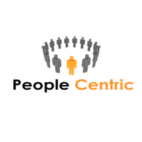People Centric