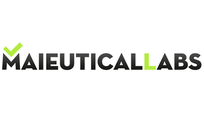 Maieutical Labs