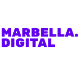 4 Mabella Digital