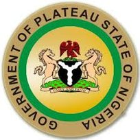 PLATEAU STATE GOVERNMENT OF NIGERIA