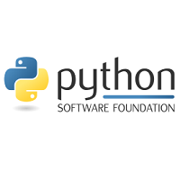 Python Software Foundation pl description