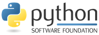 Python Software Foundation (PSF)