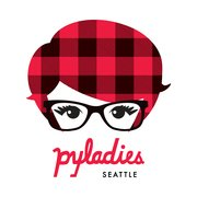 PyLadies Seattle