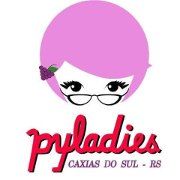 PyLadies Caxias do Sul