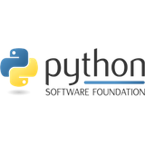 1 Python Software Foundation