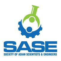Society of Asian Scientists and Engineers UCSB