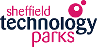 Sheffield Technology Parks