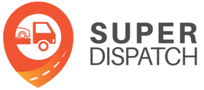 super dispatch