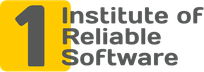Institute of Reliable Software