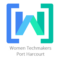 Women Techmakers PH