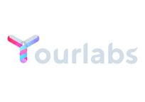YourLab